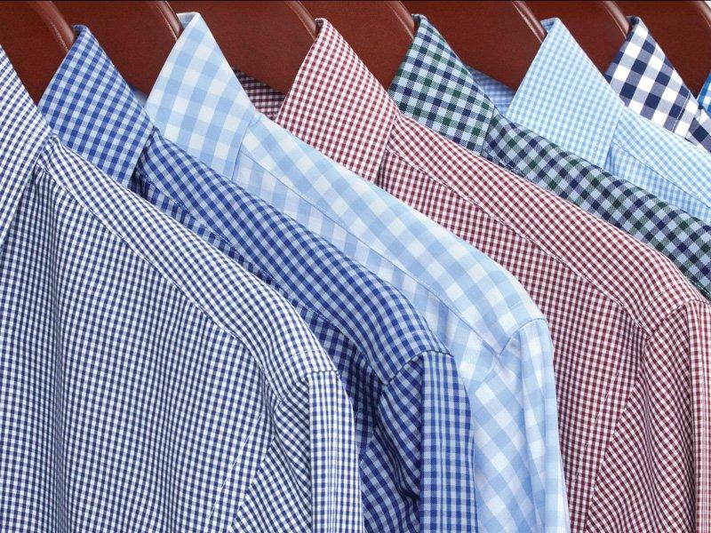 Formal Shirt's